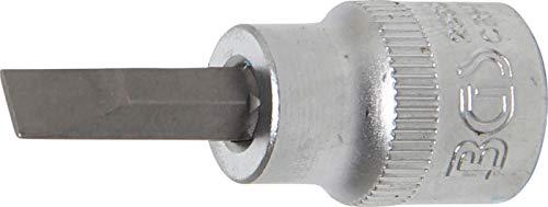 BGS 2568 | Douille à embouts | 10 mm (3/8\