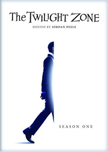 The Twilight Zone (2019): Season One