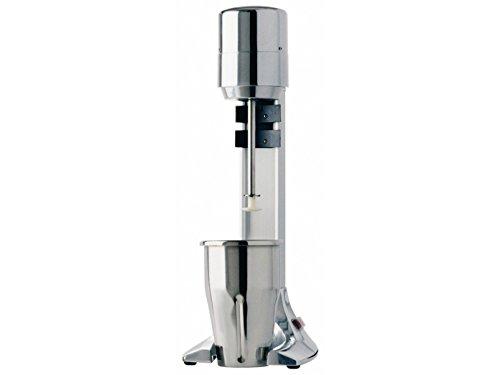 Profi-Mixer, Barmixer, 900ml Mixbecher aus Kunststoff, 9000 Umdrehungen pro Minute; FN-A1/L GGG