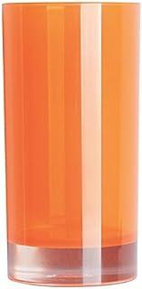 Excelsa Linea Bagno Amarillo con Mango dispensador de 300 Ml