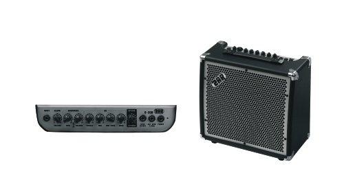 Zar F962210 - Amplificador
