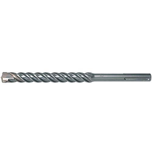 DeWalt Extreme SDS-max Ha mmerboor (ø 30 mm, totale lengte 570 mm, werklengte 450 mm, aantal sneden 4) DT9433