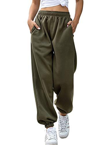 Pantalones Mujer Tallas Grandes Black Friday 2020