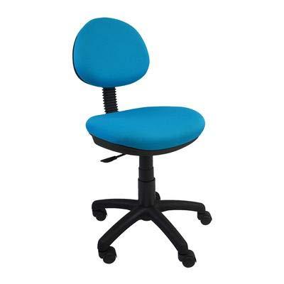 silla junior de la marca Mobiset
