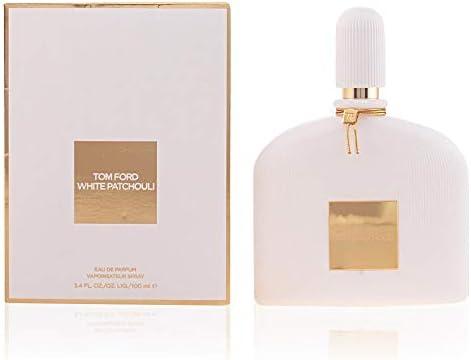 White Patchouli by Tom Ford Eau de Parfum For WoWomen, 50ml