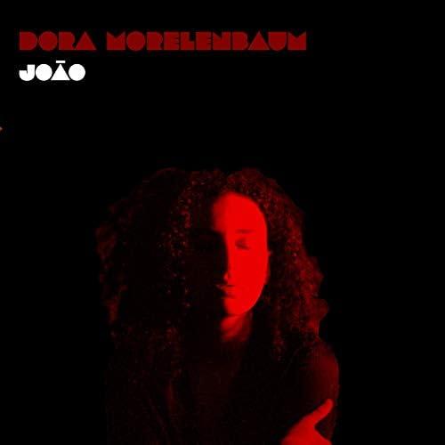 Dora Morelenbaum & Di Melo