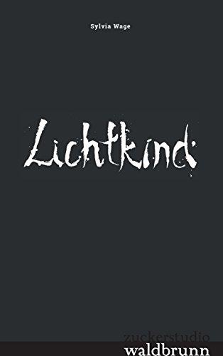 Lichtkind