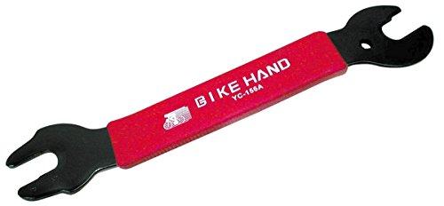 バイクハンド(BIKE HAND) YC-156A ペダルレンチ YC-156A自転車