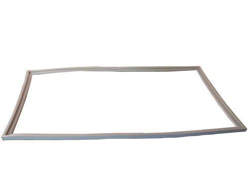 Price comparison product image Supco SCS115 Refrigerator Door Gasket Replaces Whirlpool 2188445A,  4387608,  2148043,  1128059,  1106173