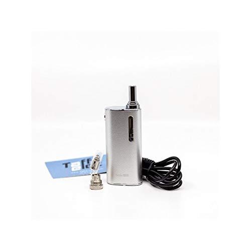 Eleaf iStick Basic Box MOD inkl. GS Air 2 Farbe Silber