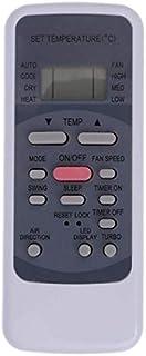 أفضل عروض التحكم عن بعد R51M/E/D RG51113 /BGCE لميديا المحمولة
