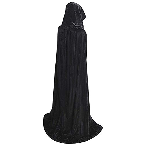 - Scary Halloween Kostüme Für Erwachsene