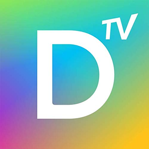 DistroTV - Watch Free Movies & Live TV