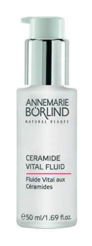 Annemarie Borlind Ceramide Vital Fluid