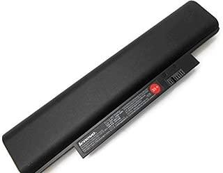 New Genuine Battery for Lenovo Thinkpad Edge E125 E320 E325 X130e X121e X131e X140e 10.8V 5.8Ah 63Wh 42T4958