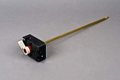 Temperaturregler Thermostat für Warmwasserboiler Warmwasserspeicher TRS77 COTHERM