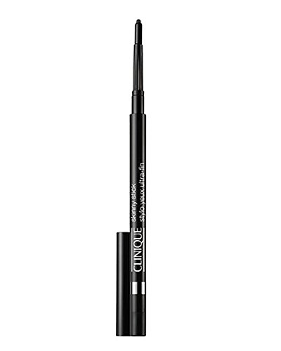 CLINIQUE Kajal Liner Skinny Stick N°01 2.8 grams