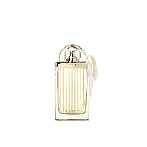 Chloé Chloé Love Story Eau de Parfum 75ml Spray