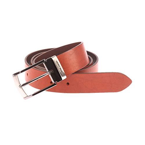 Pierre Cardin - ceinture