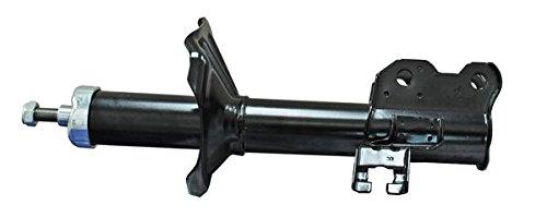 Amortiguador Suspensión Delantero Nissan Tsuru III 1992 93 94 95 96 97 98 99 00 01 02 03 04 05 06 07 08…
