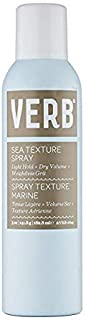 Verb Sea Texture Spray - Light Hold + Dry Volume + Weightless Grit 5oz