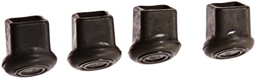 Safety Step 21HD-30 Replacement Tip, (Set of 4)