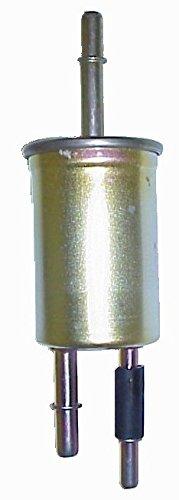 ptc fuel filters PTC PG10698 Fuel Filter