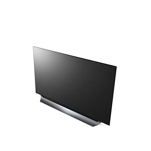 LG OLED55C8 138 cm (Fernseher,50 Hz )