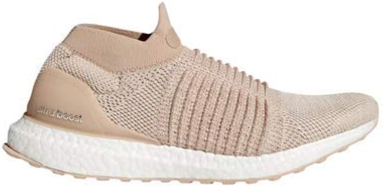 Adidas Women's Ultraboost Laceless Running shoes