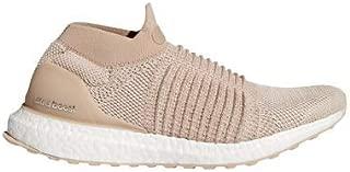 adidas Ultraboost Laceless Women's Shoes