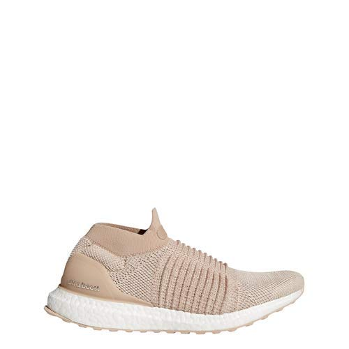 adidas no lace sneakers | Great Quality