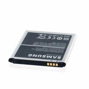 Samsung Akku EB-L1M7FLU mit NFC Li-Ion 3,8 Volt 1.500 mAh
