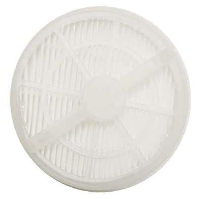 jinpus air purifier filter