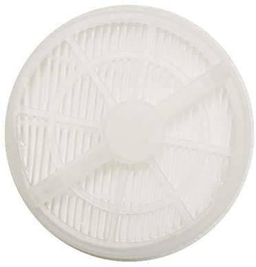 JINPUS Air Filter, Air Purifier Replacement Filter, True HEPA Filters for GL-2103 models