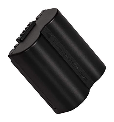 BM Premium CGA-S006 Battery for Panasonic Lumix DMC-FZ7, DMC-FZ8, DMC-FZ18, DMC-FZ28, DMC-FZ30, DMC-FZ35, DMC-FZ38, DMC-FZ50 Digital Camera