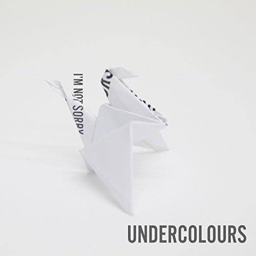 Undercolours