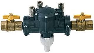 RP Relief Valve Rubber Kit 1 1//4-2 for 860// 860U// 880// 880U Febco 905346