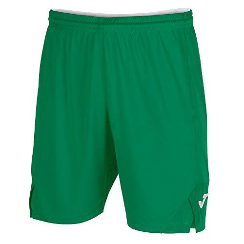 Joma Short Toledo II Verde