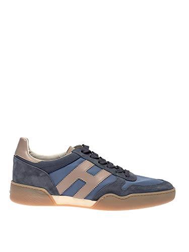 HOGAN H357 sneakers