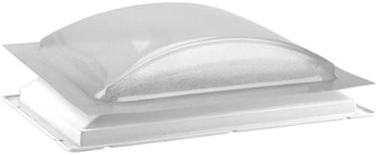 Specialty Recreation K1422ELP Low Profile Single Pane Exterior Skylight Kit