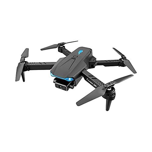 Mini Faltbar Drohne mit 1080P Kamera...