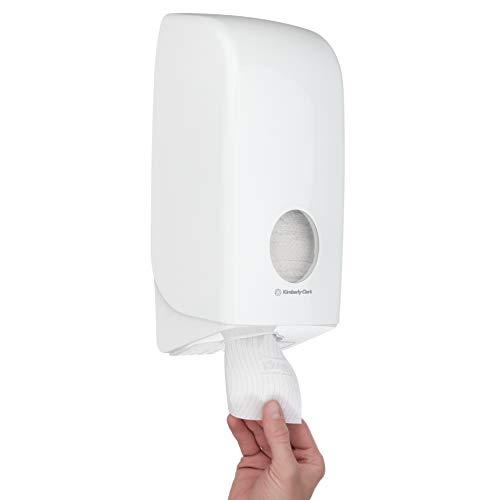 Kleenex 8408