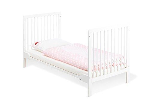 Pinolino Kinderbett Lenny - 2