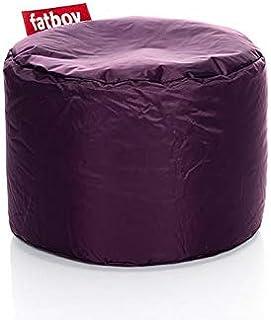 Fatboy 9000514 pour Junior (Violet foncé)