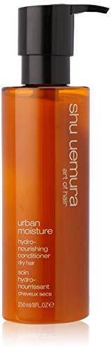 Shu Uemura Urban Moisture Hydro-Nourishing Conditioner for Unisex, 250 ml