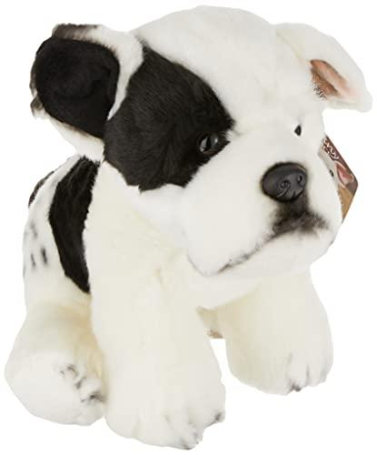 GUND Jonny Justice Top Dog Stuffed Animal Plush, 8'