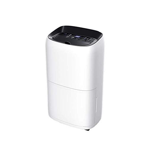Check Out This DWLXSH Dehumidifier for Home Bathroom 5000ML,Portable Dehumidifiers for Home,Quiet Au...
