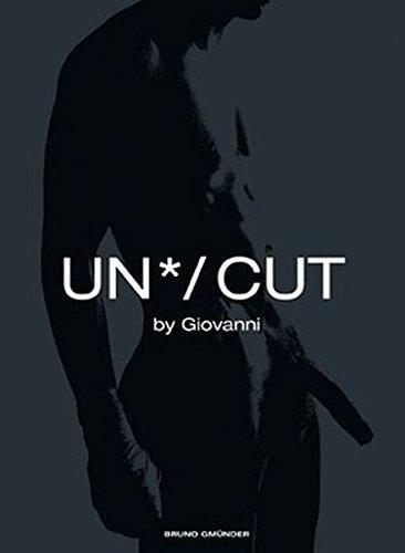 UN* / CUT