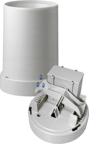La Crosse Technology TX58UN-IT - Pluviómetro inalámbrico para WS-2800 de la serie...