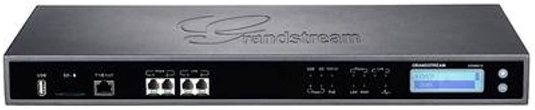 Grandstream UCM6510 Innovative IP PBX APPL